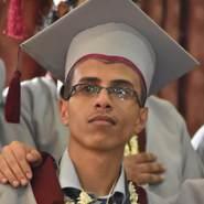 Wisamalbadany's profile photo