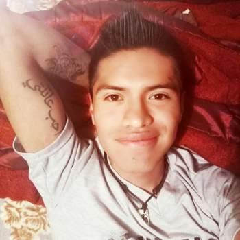 raulb2439_La Paz_Single_Pria