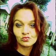 kyhazeleyes's profile photo