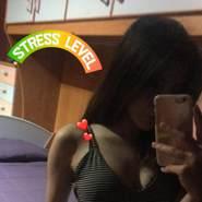valemex's profile photo