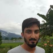 amaniroom3311's profile photo