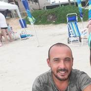 daniloquintana4's profile photo