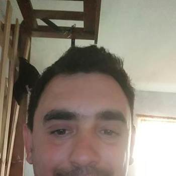 user_xnlk132_Cordoba_Solteiro(a)_Masculino