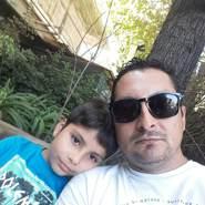 claudio_paul0's profile photo