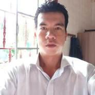thanhh219's profile photo