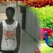 kibayam's profile photo