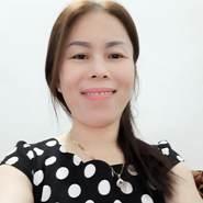 phant297's profile photo