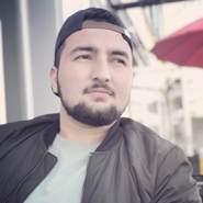 khalidkhanjan's profile photo