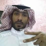 snapSyd3sl's profile photo