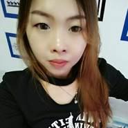 ammikan's profile photo