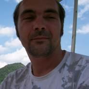 Octavv's profile photo