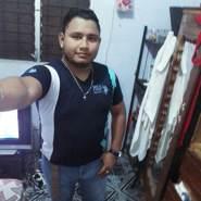 joses9379's profile photo