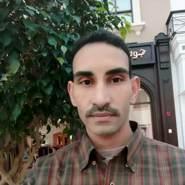 youssefh159's profile photo