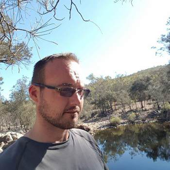 lindseyd1_Tasman_Single_Male