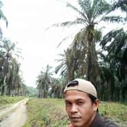 junj085's profile photo