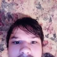 huntert21's profile photo