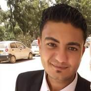 sahyounm's profile photo