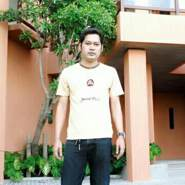 teec651's profile photo