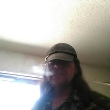 davidp687_Ohio_Single_Male