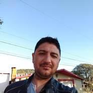 gabrielz63's profile photo