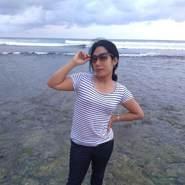 tintintintin728's profile photo
