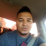 yasserv5's profile photo