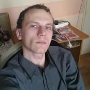 pawelkatana's profile photo