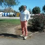 eduardoa407's profile photo