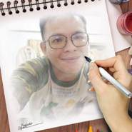 suparatf's profile photo