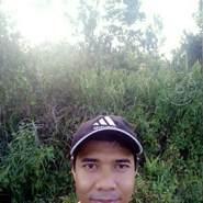 alie620's profile photo