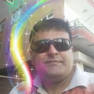 erollg's profile photo