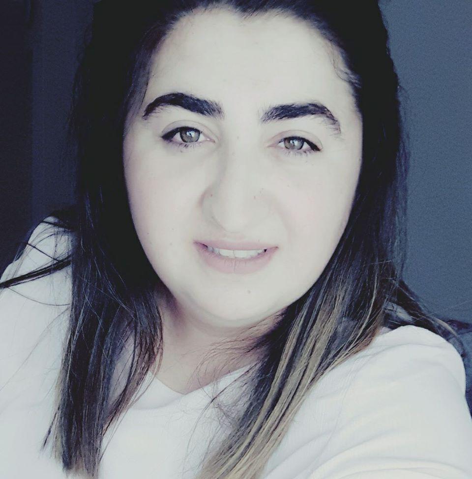 dejta Fethiye