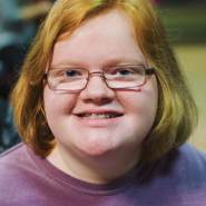 alyssadowdy's profile photo