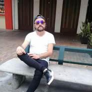 jimmyforero's profile photo