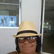 florf754's profile photo