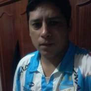 josem2783's profile photo