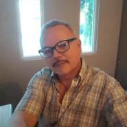 Angelo1340's profile photo