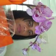 noemiv19's profile photo