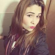 sayab580's profile photo