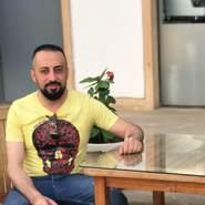 hamoodamazn's profile photo