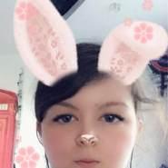 hasmz1's profile photo