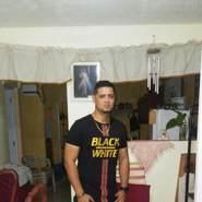 marinofernandez's profile photo