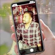 harrys155's profile photo