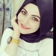 user_je84967's profile photo