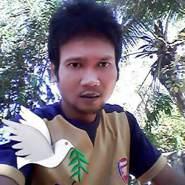user_kvi13's profile photo