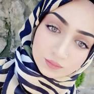 Naya19sy's profile photo
