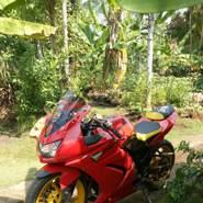 dinatai's profile photo