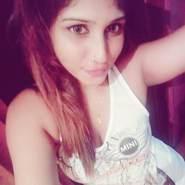kajals87's profile photo