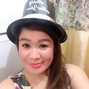 kimr317's profile photo