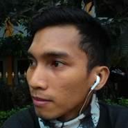 arih749's profile photo